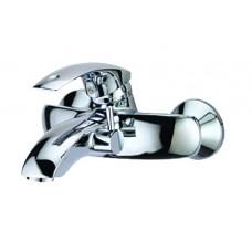 Смеситель HANSBERG 415JA  для ванной